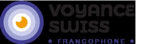 Voyance Swiss Logo