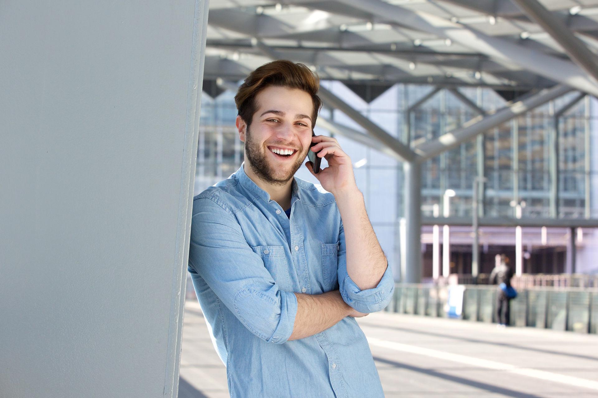Voyance privée par téléphone