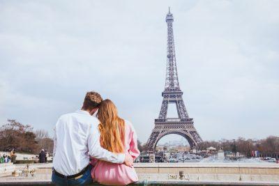 Voyance swiss, voyance par téléphone arrive en France