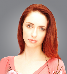 Valérie Voyante